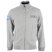 Pro Long Sleeve Sweatvest