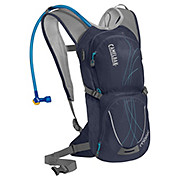 Camelbak Magic Hydration Pack 2015