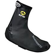 Shimano Originals Rain Overshoes MTB