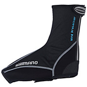 Shimano Originals Windproof Overshoes