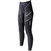 Shimano Premium Womens Tights Inc Chamois