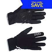 Pro SE Gloves