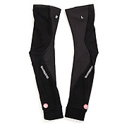Shimano Windstopper Arm Warmers