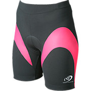 Shimano Womens Indoor Performance Tights