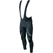 Shimano Premium Bib Tights Inc Chamois