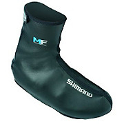 Shimano Originals PU Coated Overshoes