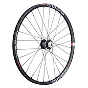 E Thirteen TRS Racing MTB Front Wheel