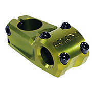Colony Variant BMX Stem