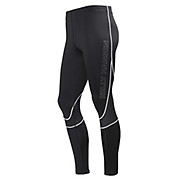 Helly Hansen Pace Tights II