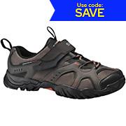 Shimano WM43 Womens MTB Shoe