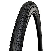 Oxford Hybrid Road Tyre