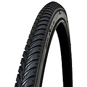 Oxford Hybrid Tour Road Tyre
