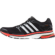 didas Adistar Boost Mens Running Shoes AW14