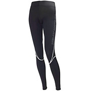 Helly Hansen Womens Pace Tights II