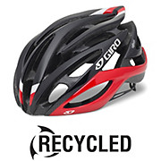 Giro Atmos Road Helmet - Cosmetic Damage 2014