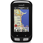 Garmin Edge 1000 GPS Cycle Computer