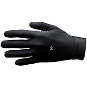 De Marchi Thermal Gloves AW14