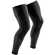 De Marchi Thermal Leg Warmers AW14
