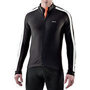 De Marchi Thermal Racing Jersey AW14