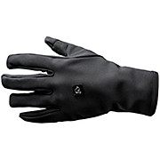 De Marchi Thermal Windproof Gloves AW14
