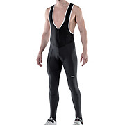 De Marchi Windproof Bib Tight AW14