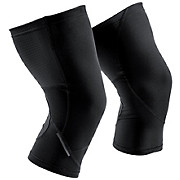 De Marchi Thermal Knee Warmers AW14