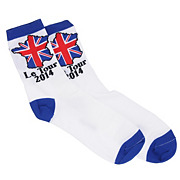 Defeet Defeet Aireator Sock 4