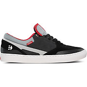 Etnies Esow Rap CL Shoes SS14