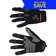 Cube AM Freeride Glove