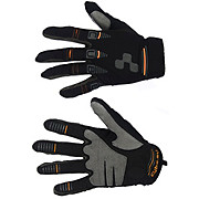 Cube AM Freeride Glove