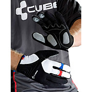 Cube AM Glove Longfinger