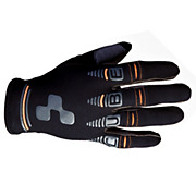 Cube AM Icon All Mountain Glove