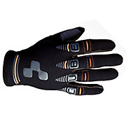 Cube AM Icon All Mountain Glove