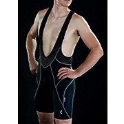 Cube Bib Short Men