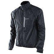 Cube Blackline Multi Jacket
