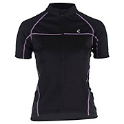 Cube Womens Classic Jersey