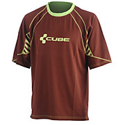 Cube Easy Riding Jersey