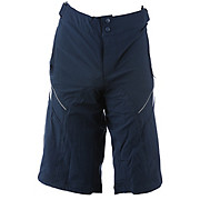 Cube All Mountain Shorts