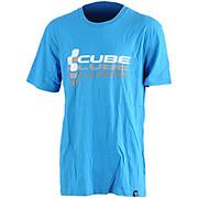 Cube T-Shirt Shade