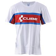 Cube T-Shirt Team