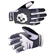 Cube AM Freeride Gloves