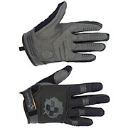 Cube AM Freeride Gloves