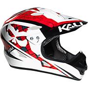 Kali Durgana Petrol Helmet