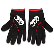 Canterbury Baselayer Cold Gloves AW14
