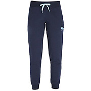 Canterbury Womens Classics Cuffed Fleece Pant