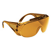 Uvex Ultrashield Sunglasses