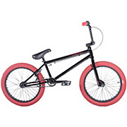 Subrosa Tiro XL BMX Bike 2015
