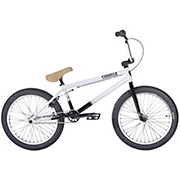 Subrosa Salvador XL BMX Bike 2015