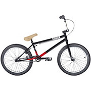 Subrosa Salvador BMX Bike 2015