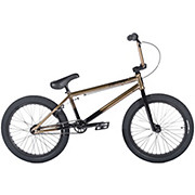 Subrosa Simone Barraco Salvador BMX Bike 2015